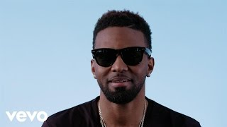 Konshens - :60 With