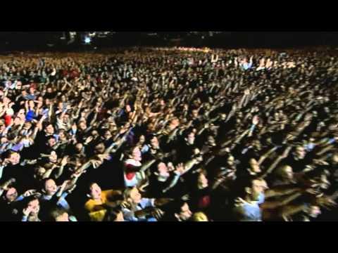 Bon Jovi  Keep The Faith  The Crush Tour Live in Zurich 2000