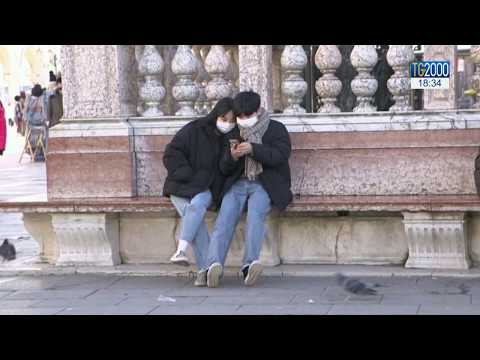 Coronavirus, per l' Italia conseguenze su economia e turismo