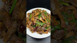 Tasty | Cooking | Food Recipes…