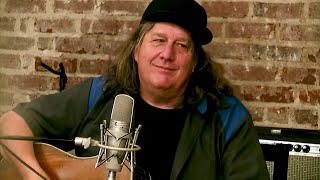 Whatever      Kevn kinney