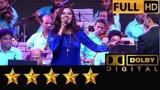 Jaane Jaa O Meri Jaane Jaa.. Nisha by Madhuri Dey - Hemantkumar Musical Group Live Music Show