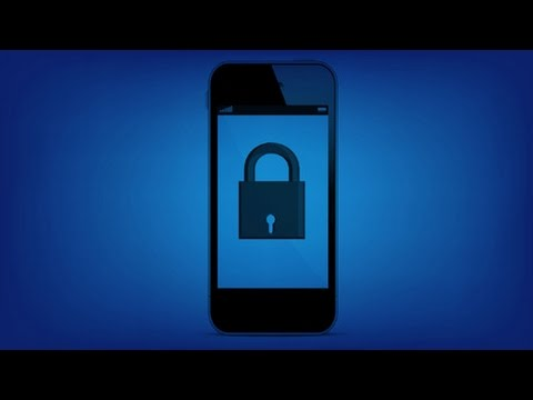 Stanford Online Course - Mobile Security