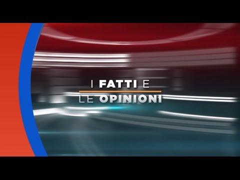 I Fatti e Le Opinioni - L'Abruzzo verso l'OPEN DAY WINTER