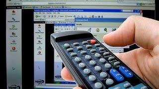 Distributīvās Sistēmas: Remote Procedure Call (Python)
