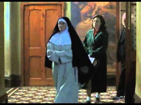 Falling for a Dancer (1998) Episode 1
