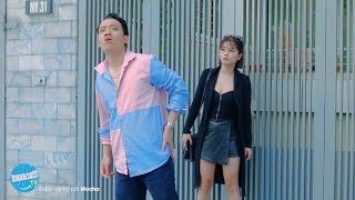 kem xoi tv season 2 tap 9 - cai ay bat thuong