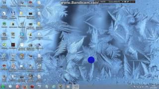 программа для снятия видео с веб-камеры(ссылка на программу:http://soft.mydiv.net/win/files-Webcam-Surveyor.html., 2015-12-07T16:07:34.000Z)