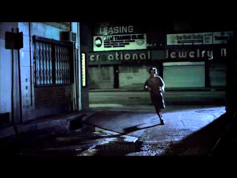Rock Mafia-The big bang
