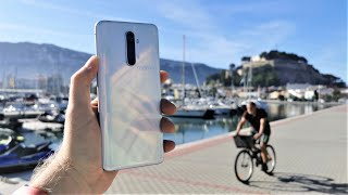 Realme X2 Pro Review   The Killer Value Flagship