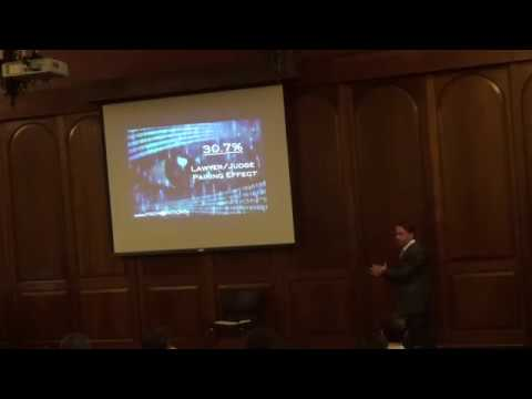 Rollins College, Venture Capital & Private Equity Series, Toby Unwin, C.I.O. Premonition LLC