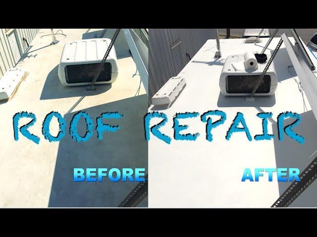 roof-repair-rv-tuneup