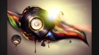 ELECTRÓNICA 2014 MIX 1 (David Guetta, Dimitri Vegas and Like Mike.)