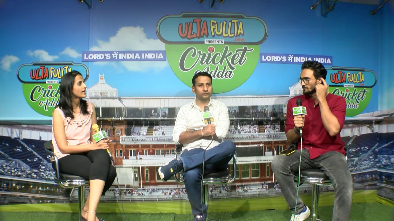 Aaj ka Agenda: हार के बाद Coach Shastri का बेतुका बयान कितना सही | Sports Tak