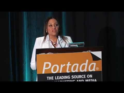 2012 Portada Latam Summit, Part 4: Country Focus Colombia