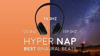 Nasa Binaural Beats