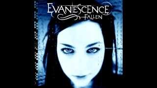 Discografia de Evanescence descarga (Mega)