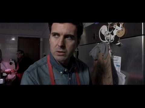 streaming altin in città film completo ita - youtube
