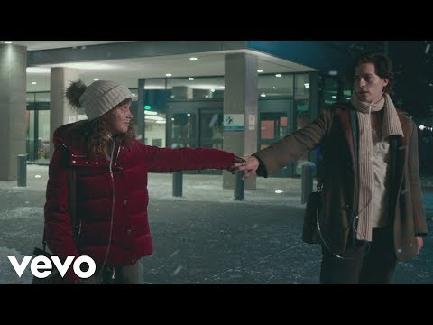 Five Feet Apart - Don't Give Up On Me