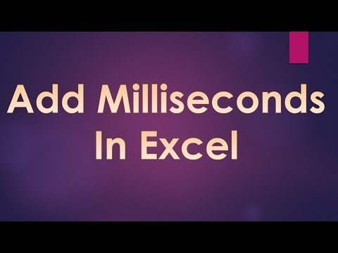 C datetime format microseconds
