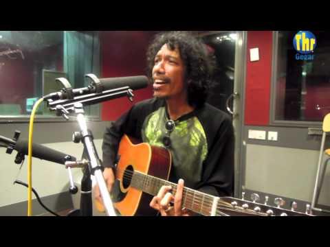 Tiada Lagi Aku - Md. Noor 'Hendrix' Rusty Blade