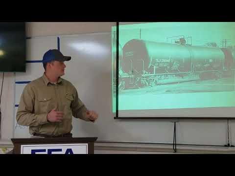 Brandon Dahna/How to Speech/Labette Community College/Fundamentals of speech