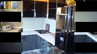 Кухни под заказ в Запорожье(Качественные кухни под заказ от производителя мебели в городе Запорожье! Наш сайт:http://komandorzp.prom.ua/g4031775-kuhni., 2015-04-13T10:11:49.000Z)