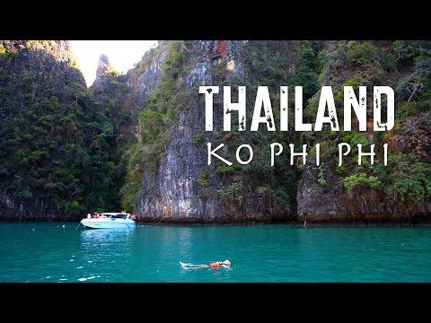 IL GRANDE GIORNO !!! - VLOG Thailandia 2016