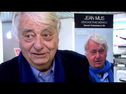 « Les Jardins méditerranéens contemporains » de Jean Mus