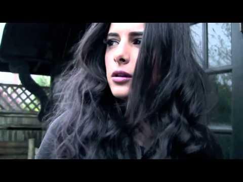 Ayda Mosharraf - İsyan (Halil Sezai Cover)