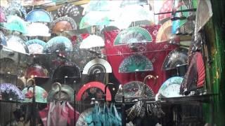 Поездка в Испанию, Мадрид  Музеи, прогулки , площади  Часть 1(Поездка в Испанию, Мадрид Музеи, прогулки , площади. Мы провели выходные в Мадриде бегая по всевозможным..., 2016-02-19T16:15:13.000Z)
