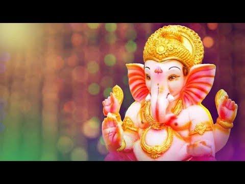 new-ganpati-whatsapp-status|-new-ganesh-chaturthi-whatsapp-status-|-marathi