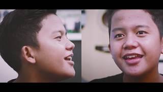 Download Mp3 Pejuang Mimpi - Laoneis