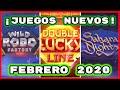 Casinos de juegos gratis  Como jugar a la ruleta - YouTube