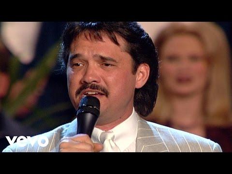 Ivan Parker - Precious Jesus [Live]
