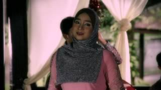 Senandung Kasih S2 TV1 - Rasyidah Abd Rahim - Lagu Bunga Tanjung