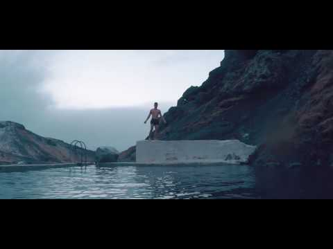 Iceland | A Travel Film | Dasol Adventures | Sony A6000 - Cinematic HD