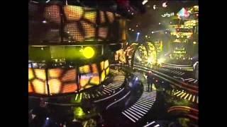 05 - Ya Ghelbi - Nabil Shuail (Live)