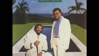 Isley Brothers - I Wish