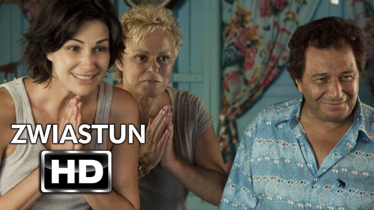 Najlepsze filmy lesbijek HD