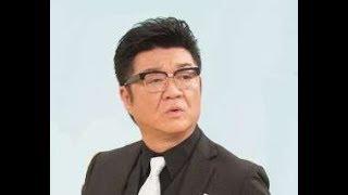 一流芸能人が自らの過ちを告白し償う「有吉反省会」(日本テレビ系)。2月...