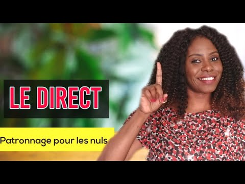 Download PATRON CORSAGE DE BASE FEMME-FORMATION COUTURE GRATUITE EN DIRECT/  PRETTY IRO