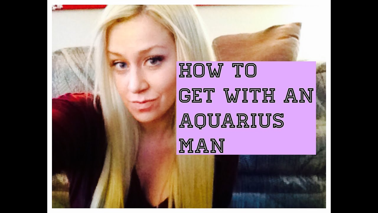 Dating an Aquarius: What to Expect | PairedLife
