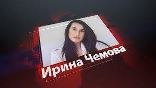 видео Ирина Дмитриева  Fashion