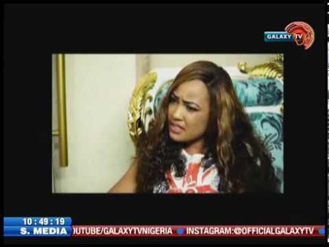 Download Nollywood Movie- Lekki Wives