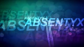 Absentyx - Distant Dreams 2013 (Free Download)