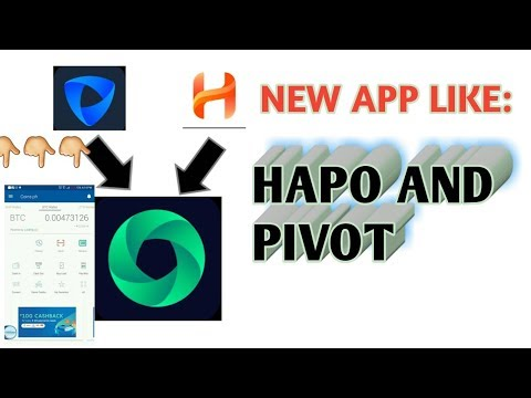 Match 365 App review like Hapo and Pivot App (Tagalog)