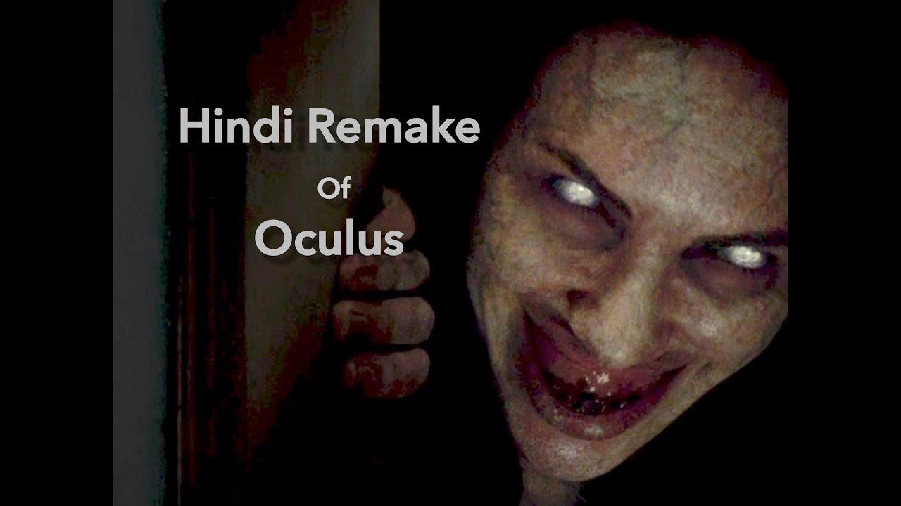 watch full hindi movie mittal vs online dating