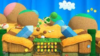 Yoshi Wooly world WiiU 2019 05 18   15 54 35 01