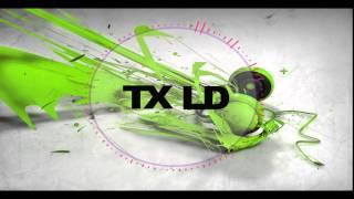 Video Omar Varela   Hora do Medo by tetrix land download MP3, 3GP, MP4, WEBM, AVI, FLV Juni 2018